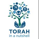 Torahinanutshell